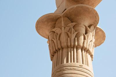2009-10 Egypt-9699