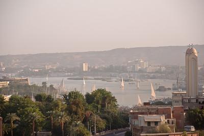 2009-10 Egypt-9648