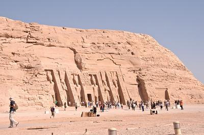 2009-10 Egypt-9573