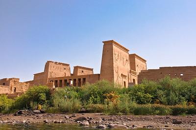 2009-10 Egypt-9696