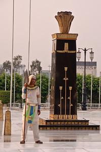 2009-10 Egypt-8543
