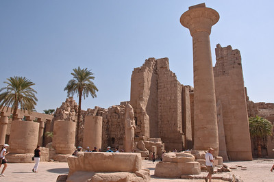 2009-10 Egypt-8571