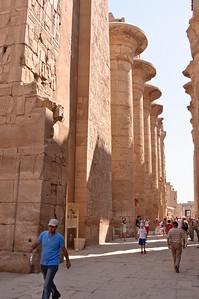 2009-10 Egypt-8581