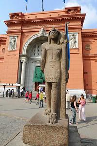 2009-10 Egypt-1000731