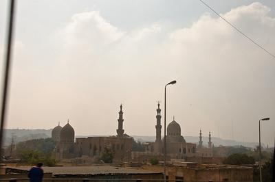 2009-10 Egypt-8479