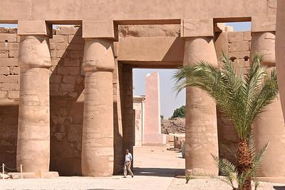 2009-10 Egypt-8579