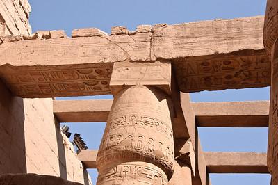 2009-10 Egypt-8586