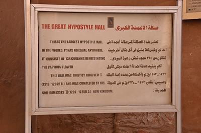 2009-10 Egypt-8583