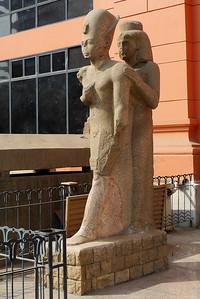 2009-10 Egypt-1000732