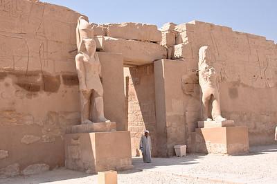 2009-10 Egypt-8577