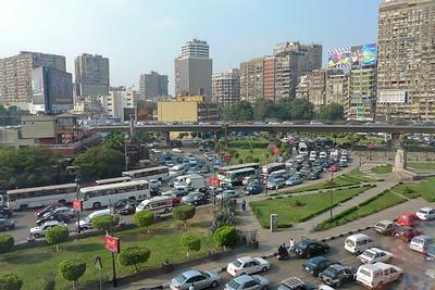 2009-10 Egypt-1000749