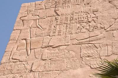 2009-10 Egypt-8575
