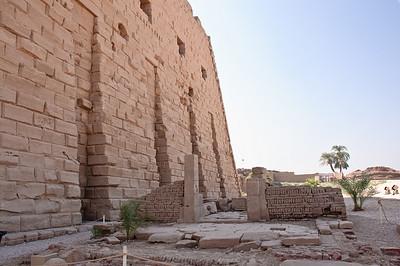 2009-10 Egypt-8570