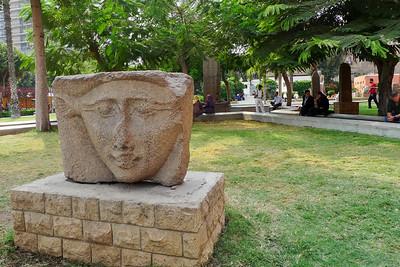 2009-10 Egypt-1000722