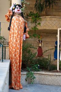 2009-10 Egypt-8553