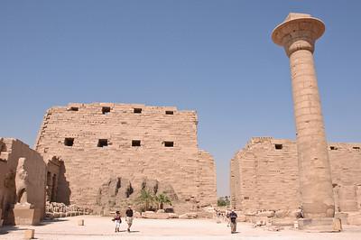 2009-10 Egypt-8572