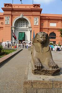 2009-10 Egypt-1000729