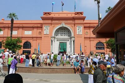 2009-10 Egypt-1000718