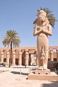2009-10 Egypt-8578