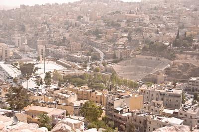 2009-10 Jordan-7661