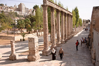2009-10 Jordan-7597