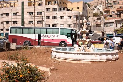 2009-10 Jordan-7643