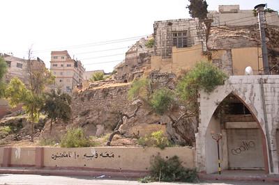2009-10 Jordan-7593