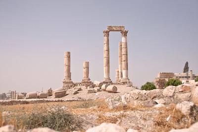 2009-10 Jordan-7660