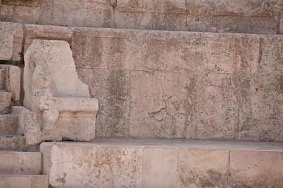 2009-10 Jordan-7608