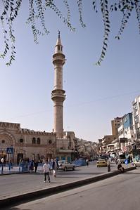 2009-10 Jordan-7557