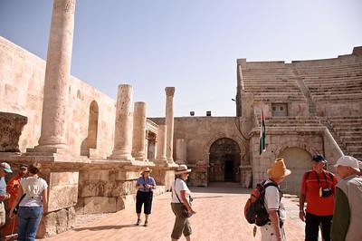 2009-10 Jordan-7605