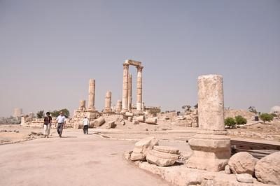 2009-10 Jordan-7662