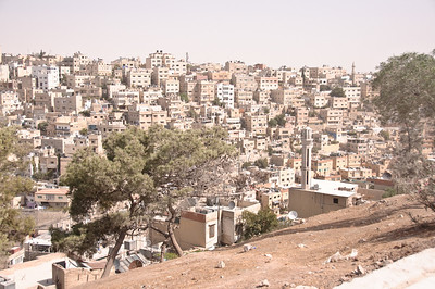 2009-10 Jordan-7645