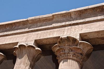 2009-10 Egypt-9246