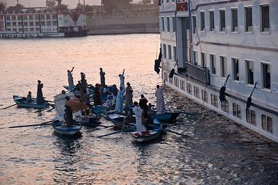 2009-10 Egypt-9142