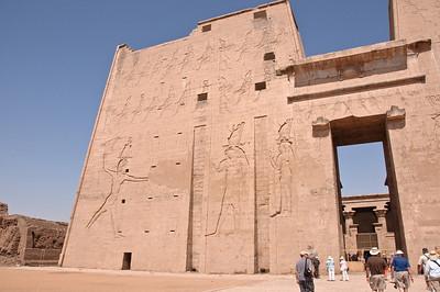 2009-10 Egypt-9236