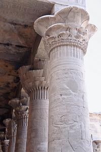 2009-10 Egypt-9240