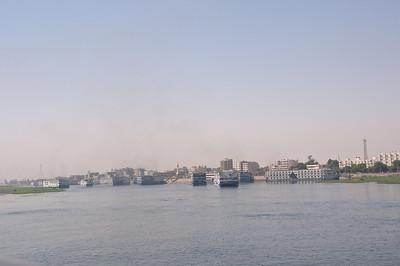 2009-10 Egypt-9216