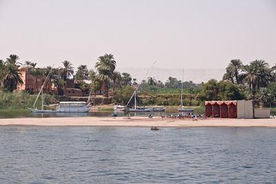 2009-10 Egypt-9111