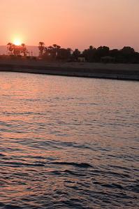 2009-10 Egypt-9144