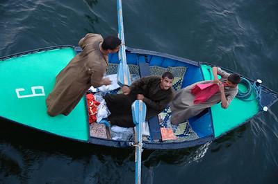 2009-10 Egypt-9156
