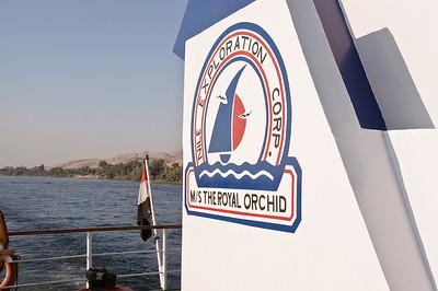 2009-10 Egypt-9125
