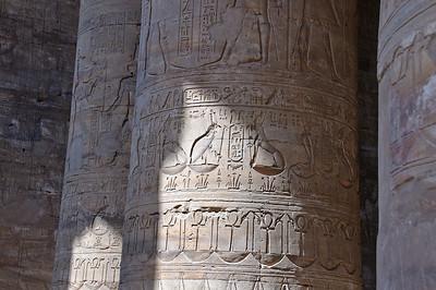2009-10 Egypt-9247