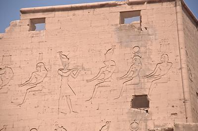 2009-10 Egypt-9227