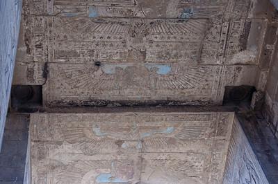 2009-10 Egypt-9242