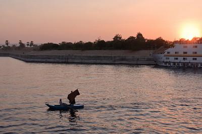 2009-10 Egypt-9137