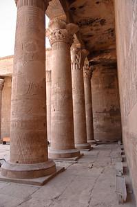 2009-10 Egypt-9238