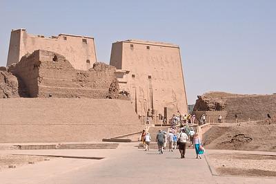 2009-10 Egypt-9223