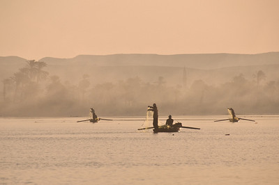 2009-10 Egypt-9174