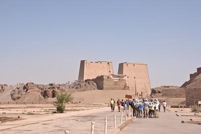 2009-10 Egypt-9220